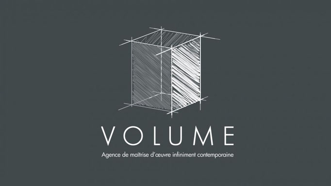 Volume Agence
