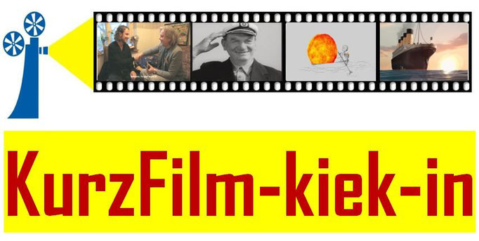 KurzFilm-kiek-in-Header