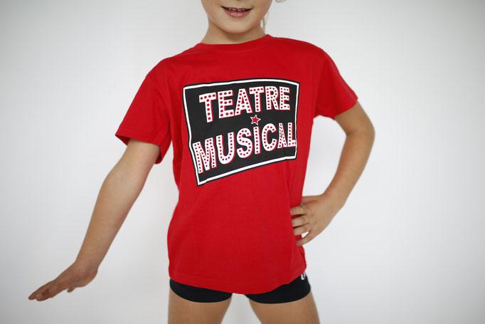samarreta Teatre Musical