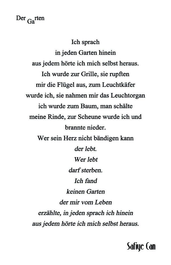 Texte Autorinnen Sprachsalz Internationale Literaturtage