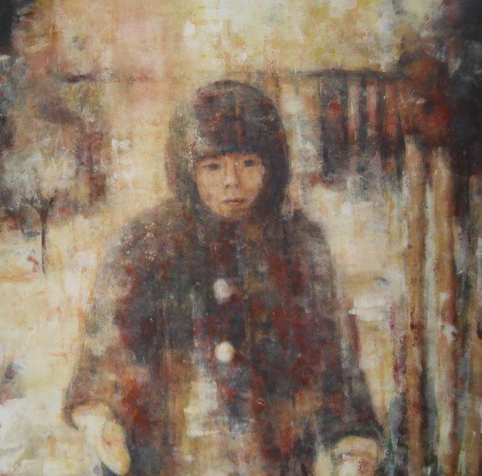 Jean-ernst - 100x100 - 2012