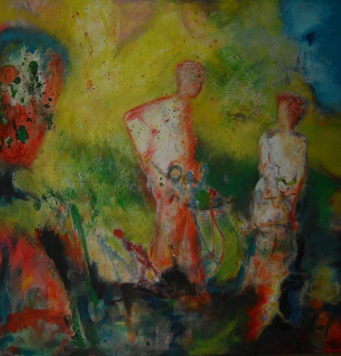 Épris d'esprits -100x100- 2013