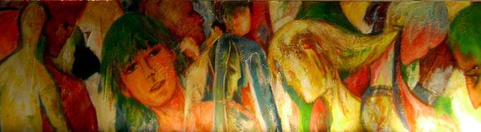 Longue foultitêtes - 65x250 - 2011 (1)