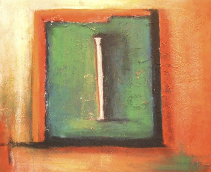 Encadré - 120x140 - 2012