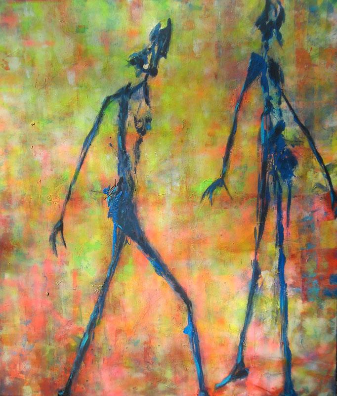 Insec-typés -160x140 - 2014