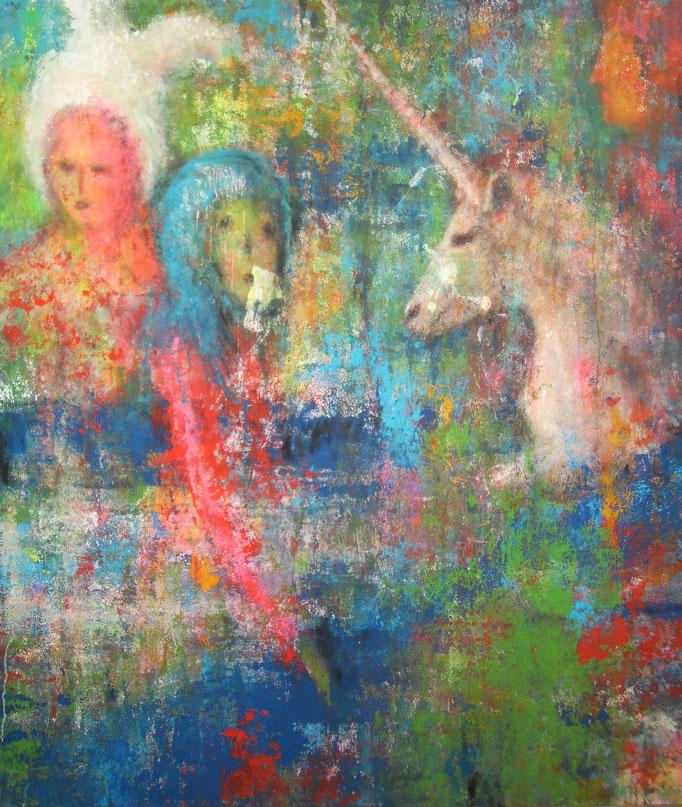 Licorne et biscor-nues-140x120-2014