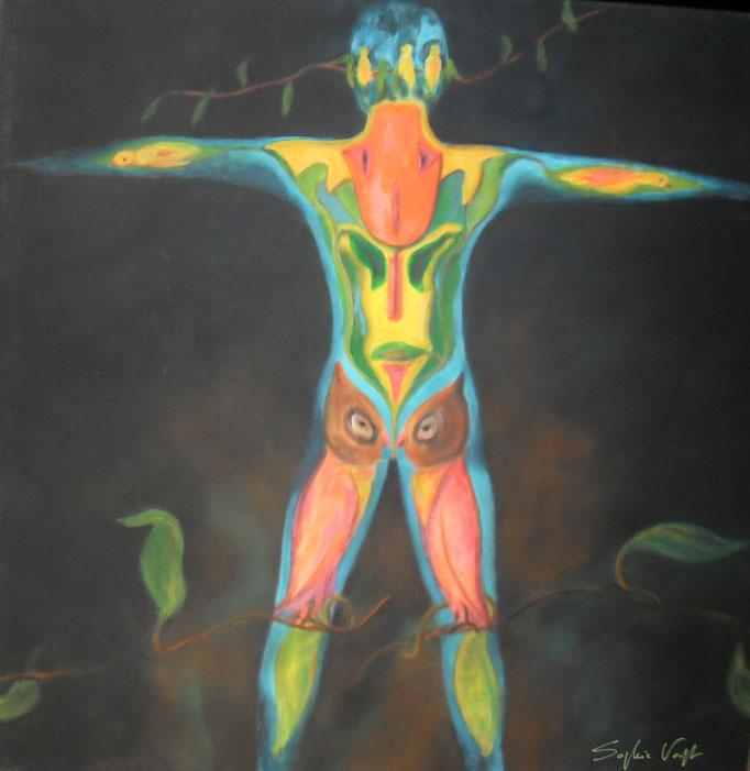 Totemisé -100x100 - 2010