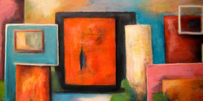 Colores - 100x200 - 2012
