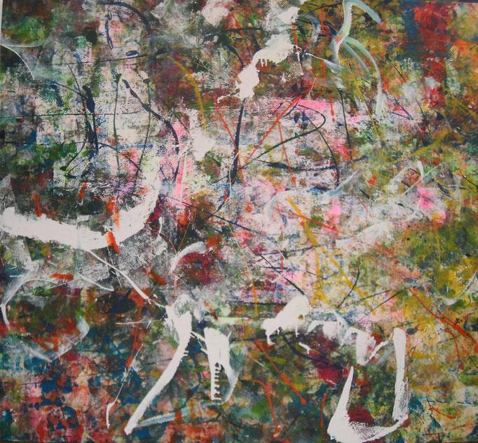 Sof qui peut - 160x180 - 2015