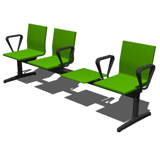 Mobiliario recursos y capacitaci n para sketchup for Mobilia para sketchup 8