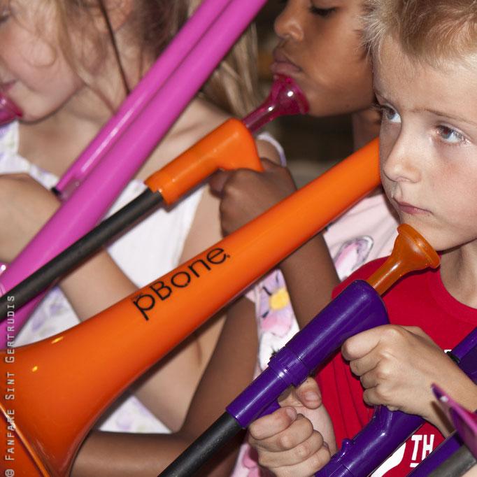 2015 Schoolproject MrPbone