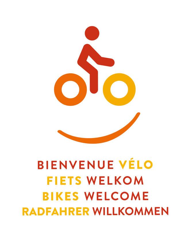 Bienvenue vélo Hike up, Upgrade Your place! - agence de dynamisation touristique - tourisme durable