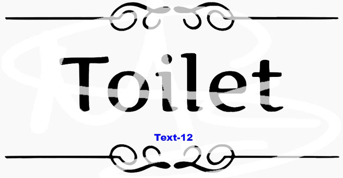 Text-12