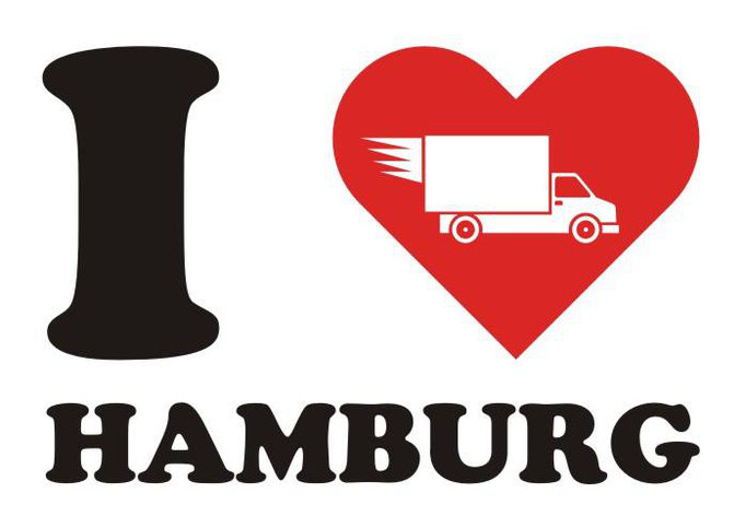 Wir leiben Hamburg