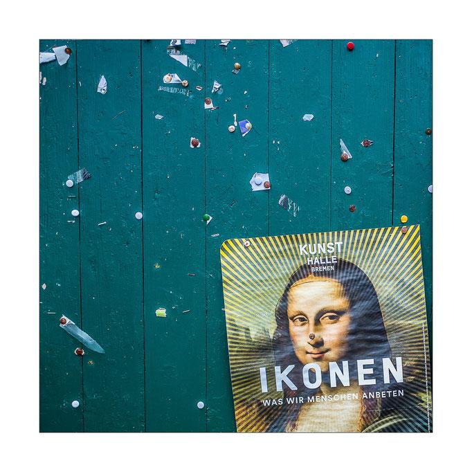 Fischerhude, 2020 © Volker Jansen