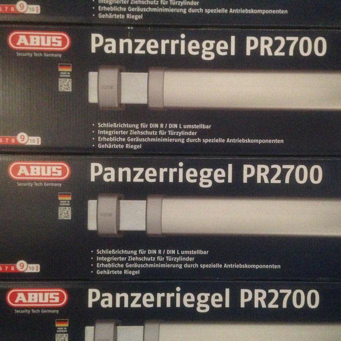 Panzerriegel Hamburg – Mit welchen Produkten kann ich meine Tür am effektivsten schützen? Beispiele Einbau Panzerriegel Hamburg_04