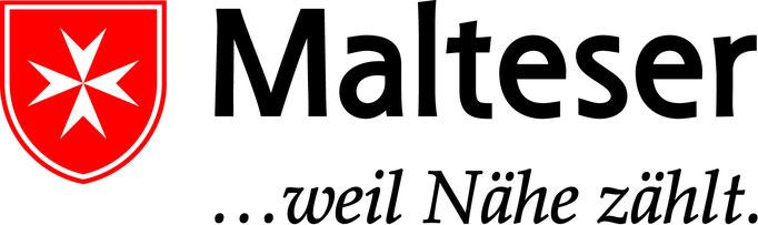 https://www.malteser.de/hausnotruf