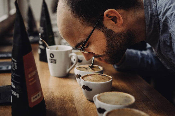 OPT_Founders_CoffeeCircle5