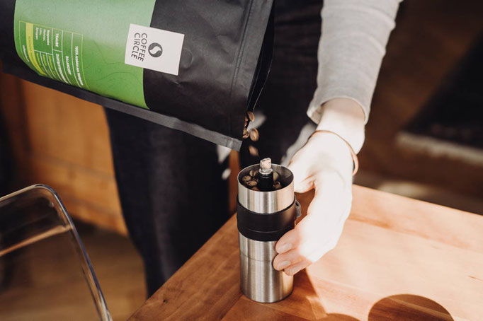 OPT_Founders_CoffeeCircle11
