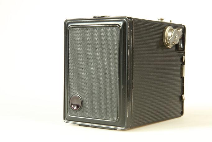 AGFA Synchro Box  ©  engel-art.ch