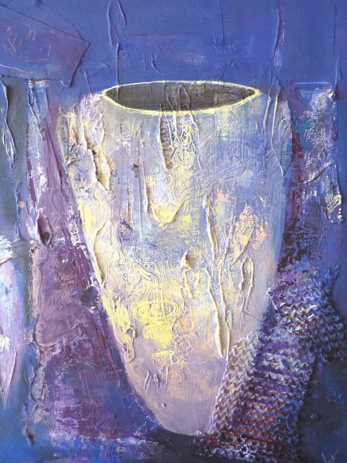 .-. Antike Vase