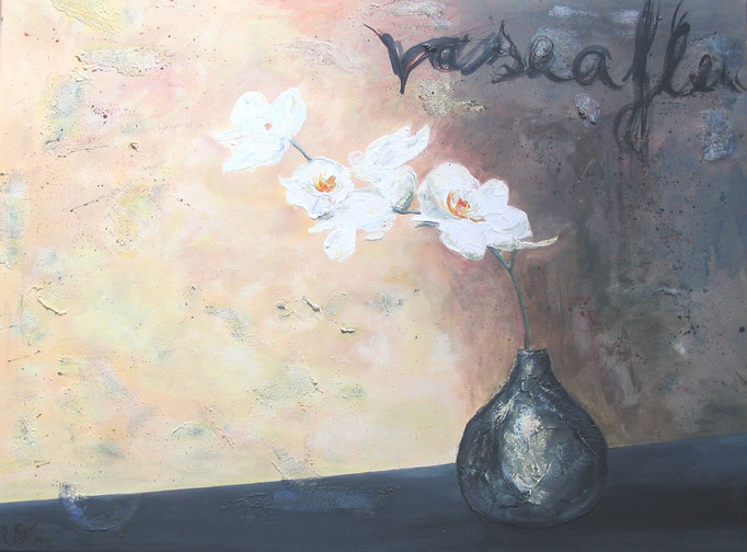 .-. Vase a fleur