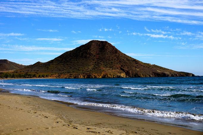 Playa Monsul