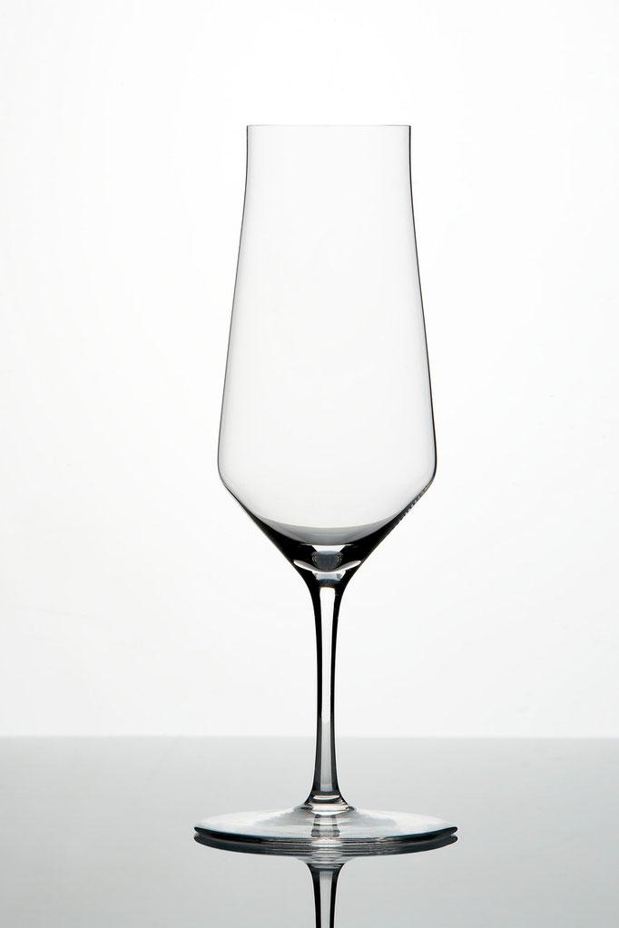 """Zalto"" Glas ""Bier"""