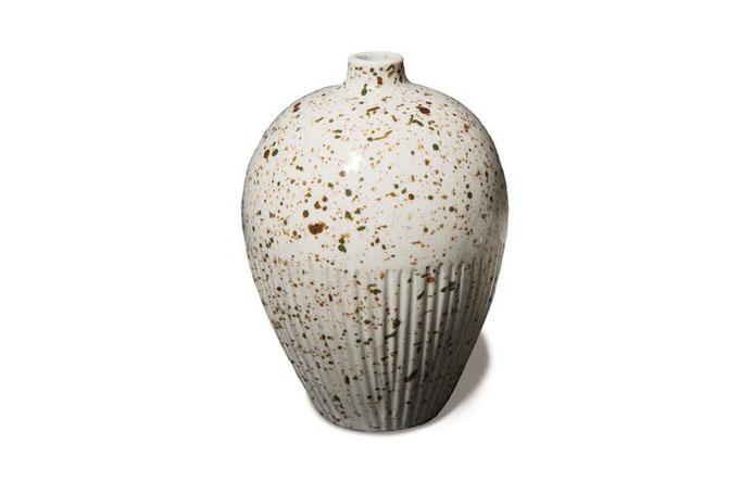 """Vase """"Ebba"""""""