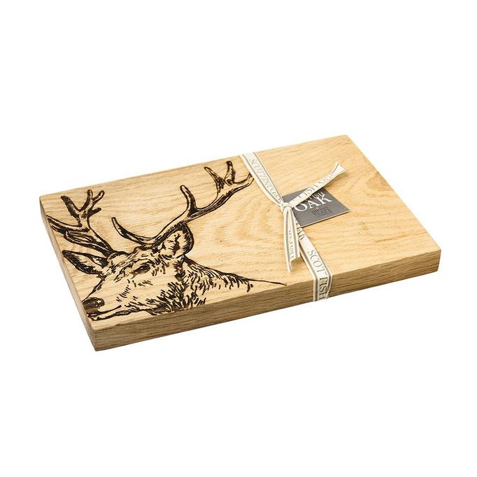 Holz Schneidbretter, div.Motive