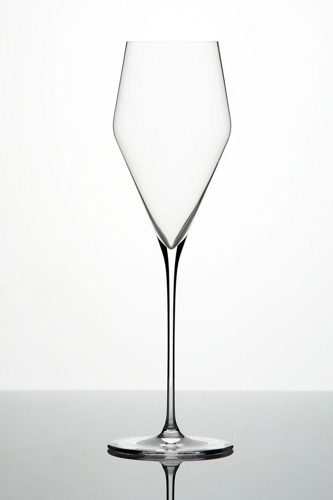 """""""Zalto"""" Glas """"Champagner"""""""