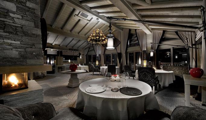 Snowtrade Royale - Luxus Ski Hotels & Premium Service für anspruchsvolle Kunden