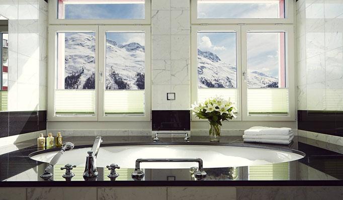 Snowtrade Royale - Luxus Ski Hotels & Premium Service auf höchstem Niveau