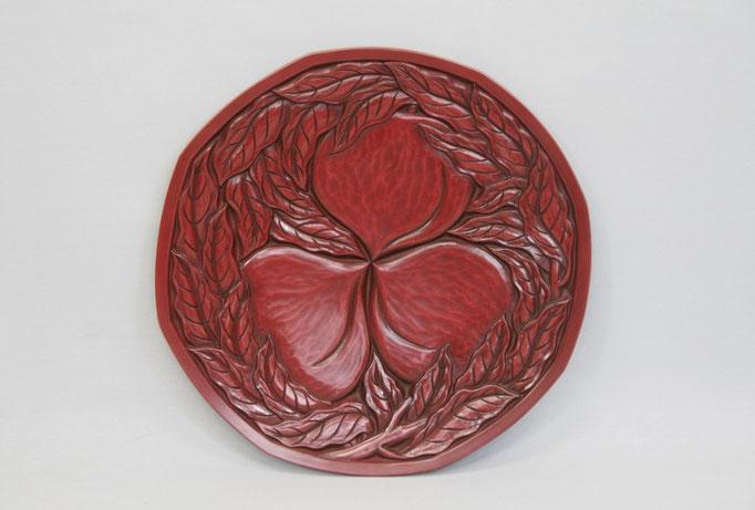 伝統鎌倉彫事業協同組合収蔵品