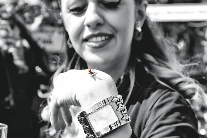 #kommunion #koeln #kleve #junge #gesegnet #kirche #kreuz #marmeladenglasmomente #kommunionswelt #kommunionsportal #marienkaefer #fotografie #himmelreich #kommunionsgeschenk #himmlisch #wunderschön #blau #fisch #shooting #kommunionsdeko #stammheim