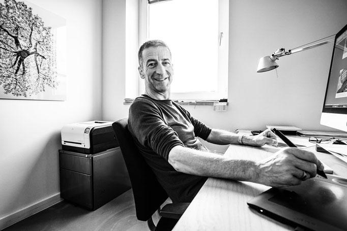Jochen_L ©martin_schitto @fotomartsch