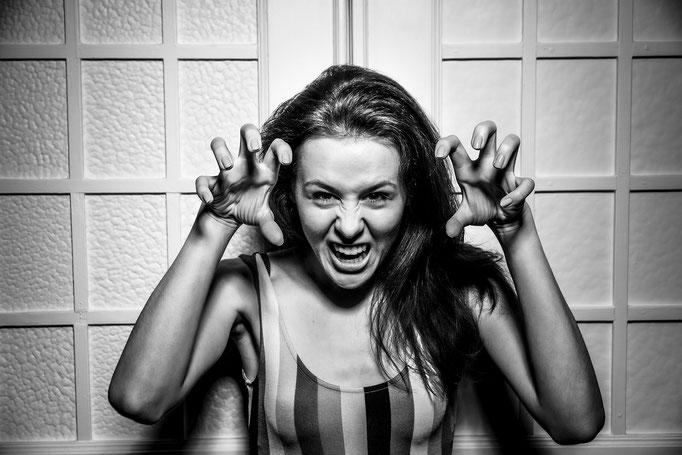Lena_S   ©martin_schitto @fotomartsch