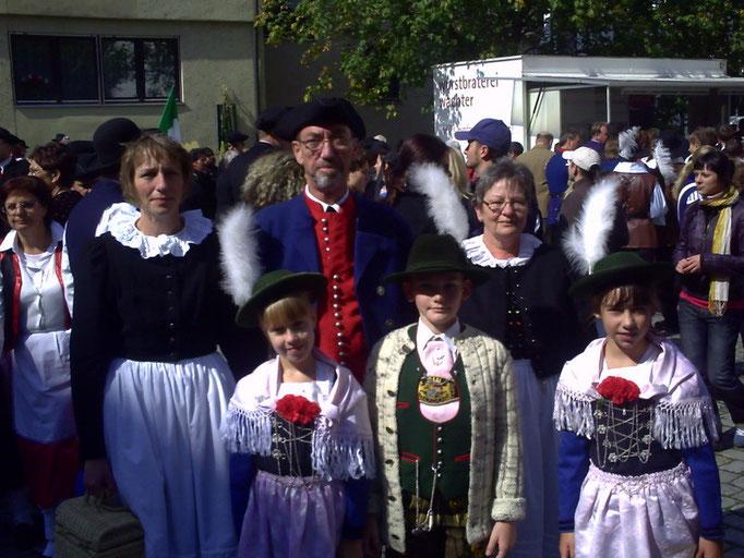 Ulm 2008