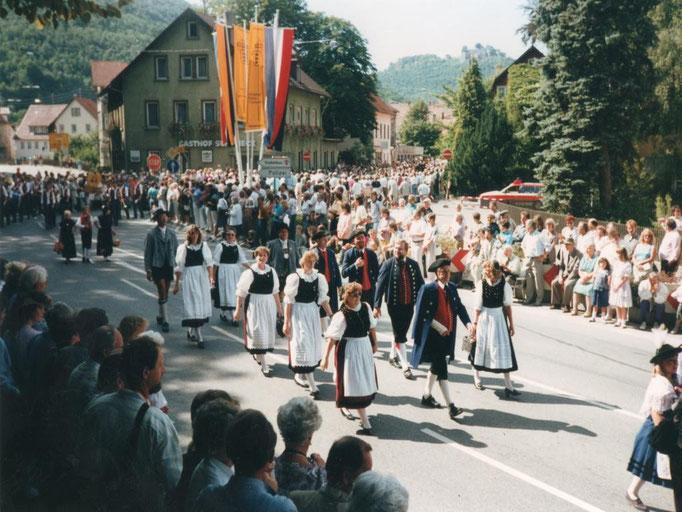 Urach 1991