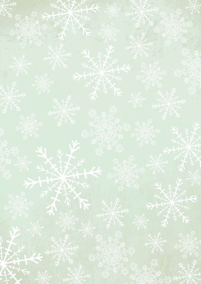 Eisblumen WK 0033