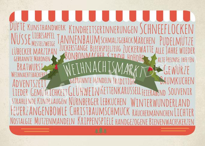 Weihnachtsmarkt WK 0069