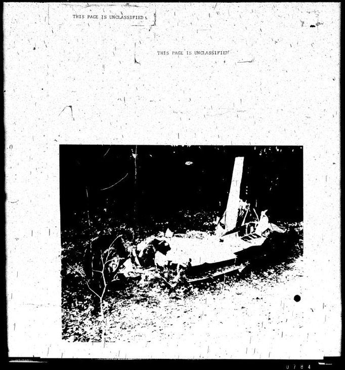 MAXW-PBB3-784