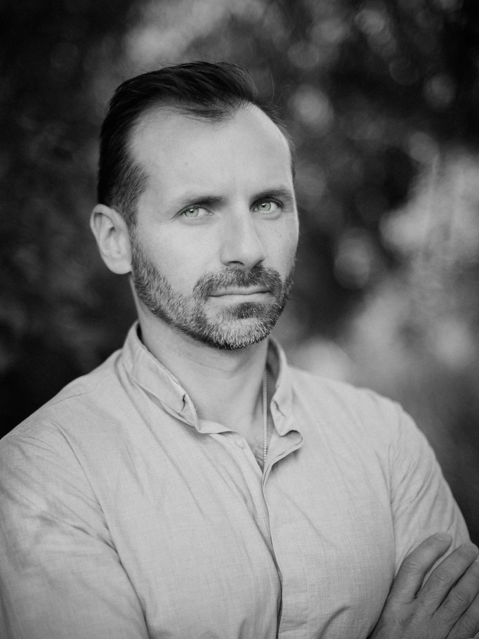 Hubert Mróz, 2017