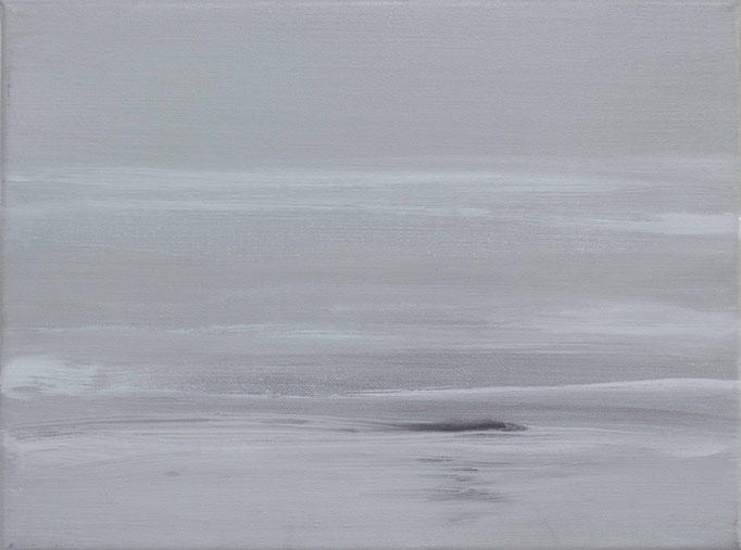ocean 4 30x40cm