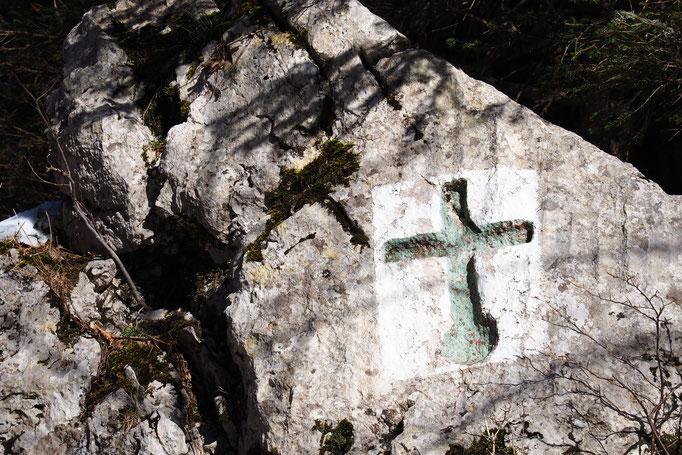 Traversée de la Chartreuse entre St-Ismier et le Charmant Som en 2 jours. Voyage Max de nature