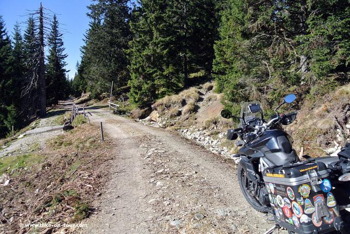 Pretul-Alpe