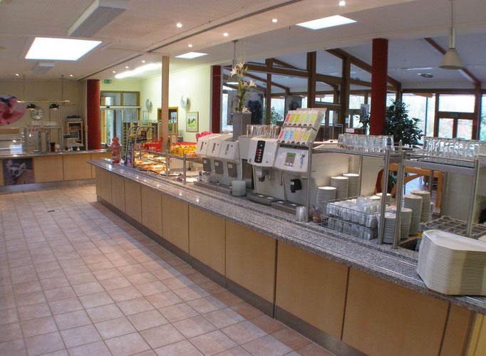 Kaffeestraße