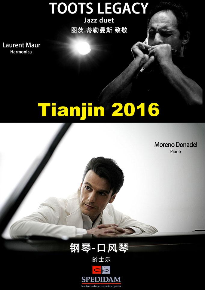 Guangzhou,tianjin,beijing