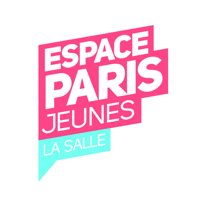 Espace Paris Jeune - La salle