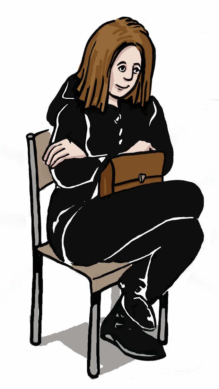 Atelier sur l'image de soi, association Reflet 31, 2012